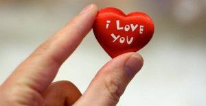 amarre de amor a distancia