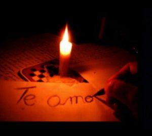 rituales de amor
