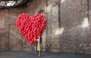 amarres amorosos