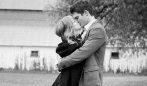 amarre de amor con fotos