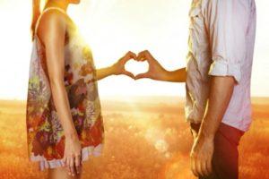 amarres de amor con incienso