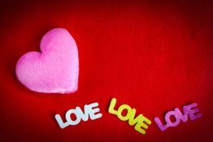 amarres de amor en peru