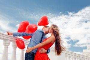Rituales para el amor efectivos